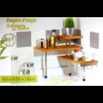 etagere cuisine1