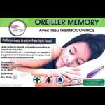 OREILLER2