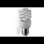 ampoule fluocompact
