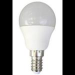 AMPOULE E14 LED 4