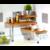 etagere cuisine2