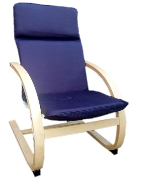2 chaises enfants bois tissue rangement mobilier chaise. Black Bedroom Furniture Sets. Home Design Ideas