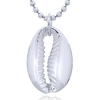 Cowrie-Shell-Sterling-Silver
