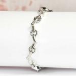 Bracelet Siane BRIZ (5)
