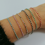 tous Bracelets Yaz
