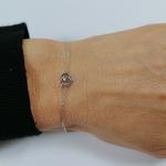 Bracelet Eros