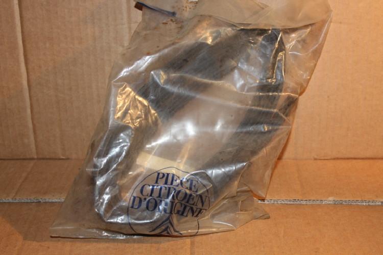 citroen gs joint neuf d origine gs 65 200 01 a citroen auto pi ces anciennes. Black Bedroom Furniture Sets. Home Design Ideas