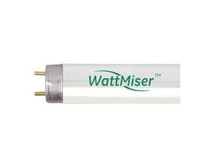 Tube Fluo T8 Watt miser 51W 4000 kelvin