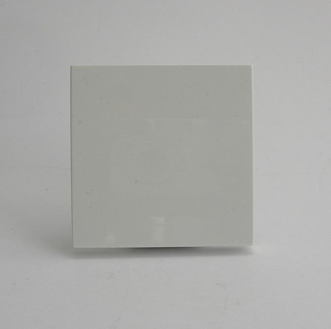 interrupteur efapel Quadro45 45011SBR-1