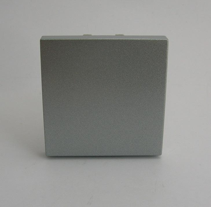 interrupteur efapel Quadro45 45011SAL-2