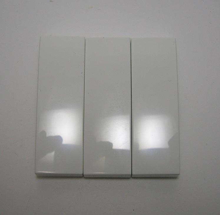 Doigt Triple LOGUS90