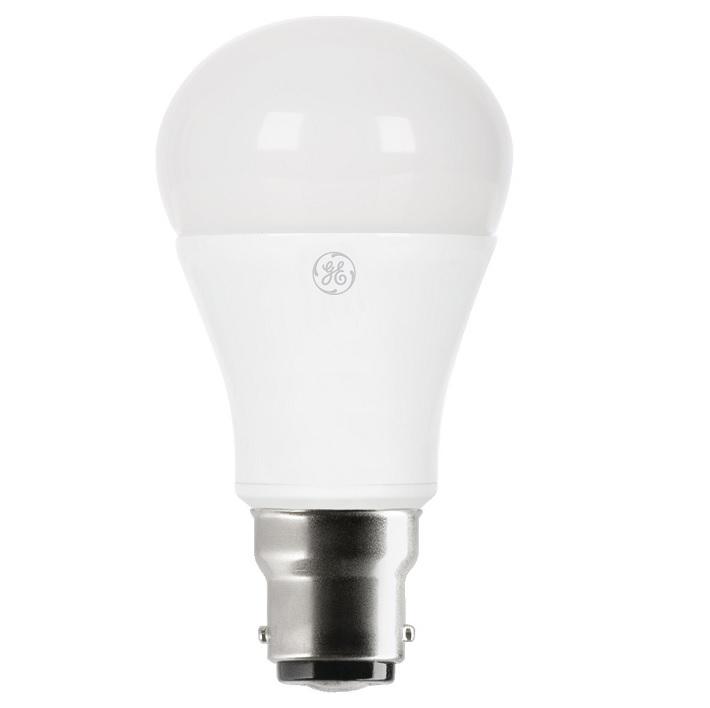 LED Energy Smart B22 7W Gradable