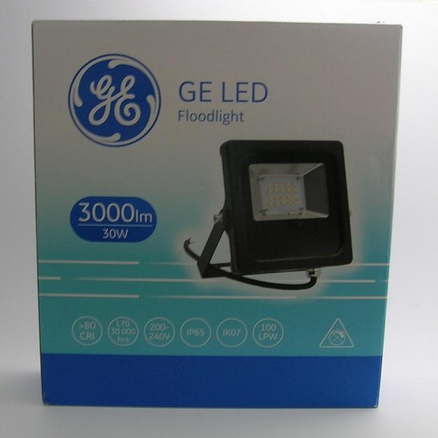 Projecteur LED 30W 4000 kelvin