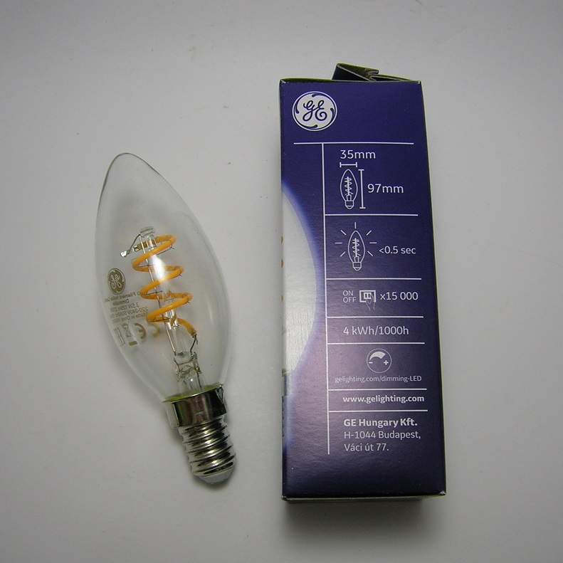 GE-LED-Filament-Heliax-Candle-Clear-E14-3