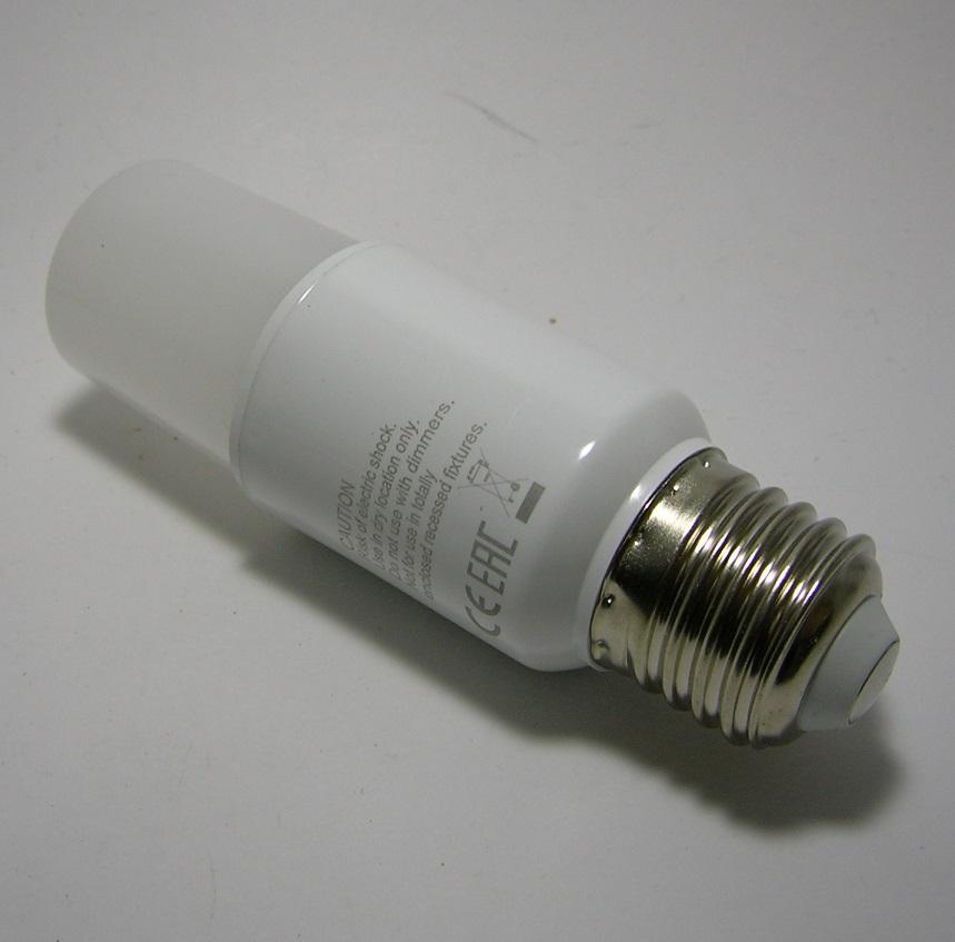 LED BrightStik 10W 6500 kelvin - Unité