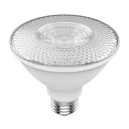 LED PAR30 EnergySmart 11W Gradable 3000 kelvin