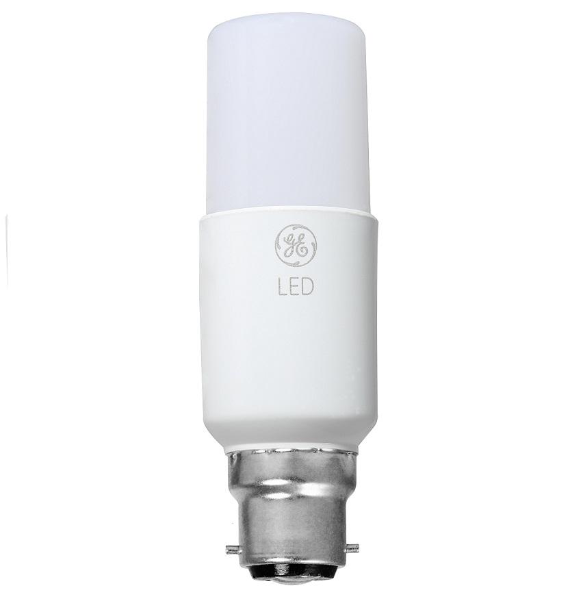 LED BrightStik 9W 6500 kelvin B22 - Unité