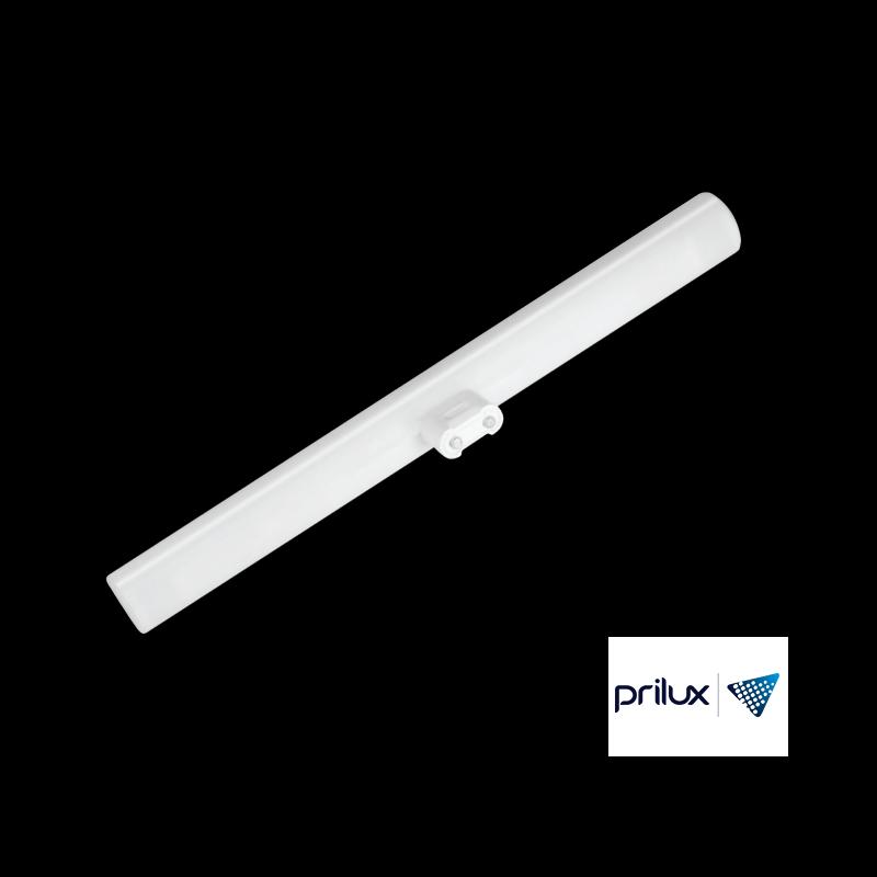 Tube LED LINESTRA nova - 7,5W - S14d