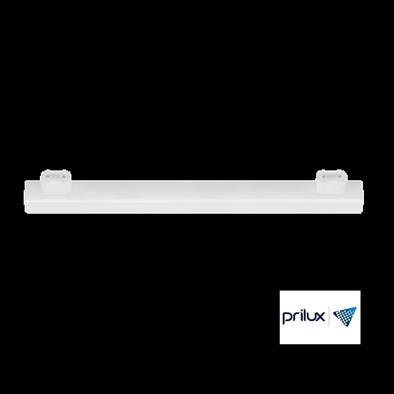 Tube LED LINESTRA nova 7,5W - S14s