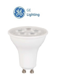 LED GU10 Start 3,5W 3000 kelvin