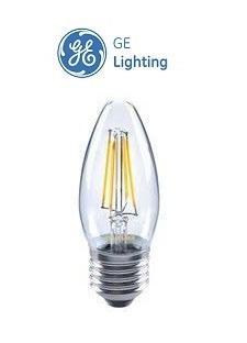LED Filament EnergySmart Flamme 2,5 W Culot E27