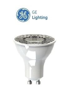 LED EnergySmart GU10 7W 35° 3000 kelvin
