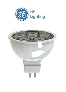LED Start MR16 4W 3000 kelvin