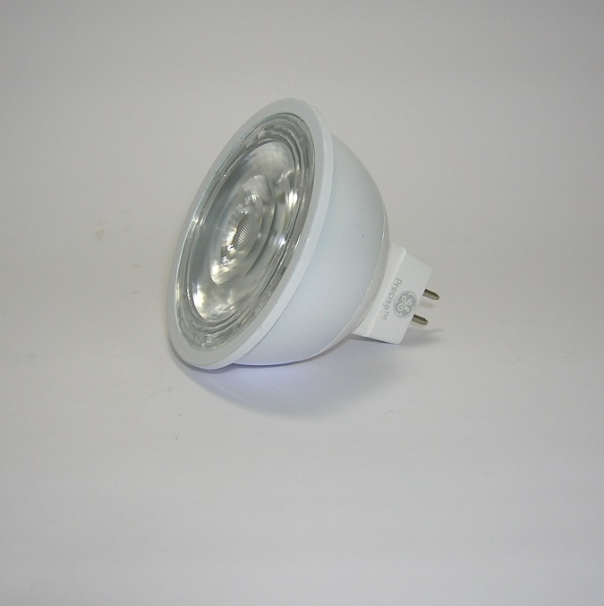 LED MR16 PRECISE 8W - 15° - 2700 kelvin