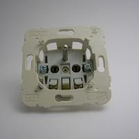 mécanisme prise de courant EFAPEL 21110face