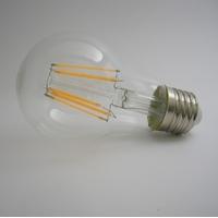 Ampoule LED Filament A60 8W