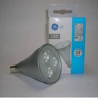 LED R50 Energy Smart Non Gradable 3W Culot E14 Angle 35°