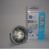 LED R50 Energy Smart 3,5W Gradable Culot E14 Angle 35°
