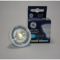 LED MR16 PRECISE ConstantColor Angle 35° 7W Gradable