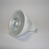 Ampoule LED GU10 START 3,5W ou 5W