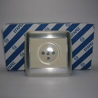 Preise de courant efapel sirius70 TMI