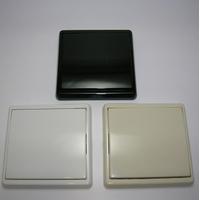 Interrupteur Complet APOLO 5000 Standard