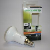 Ampoule LED R50 Eurolamp