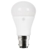 LED ESmart A67 12W ou 15 W Gradable A baïonnette (B22)