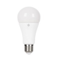 LED ESmart A67 12 ou 15W Gradable Culot E27