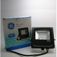 Projecteur LED Ge-lighting 20W IP65-3
