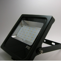 Projecteur LED Ge-lighting 30W IP65-2