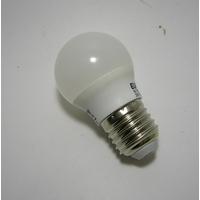 LED G45 E27 - 5W - 4000 kelvin