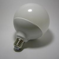 Ampoule LED Globe G110