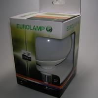 Ampoule LED G110 18W