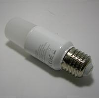 Ampoule Brightstik