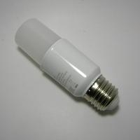 LED BrightStik 12W E27