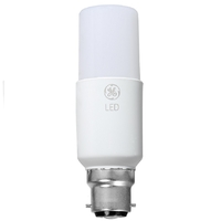 Ampoule LED BrightStik à baîonnette (B22) 9W
