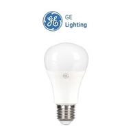 LED GLS OMNI ENERGY SMART Gradable Culot E27