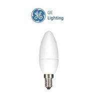 Ampoule LED Flamme E14 4,5W ou 6W Gradable