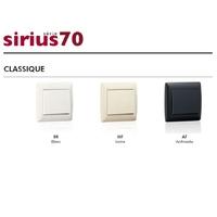 Sirius70 Classique